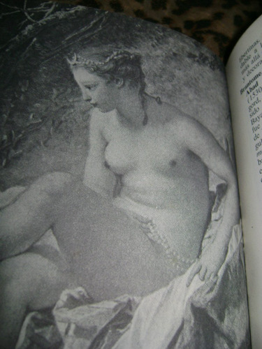 diccionario sexologico