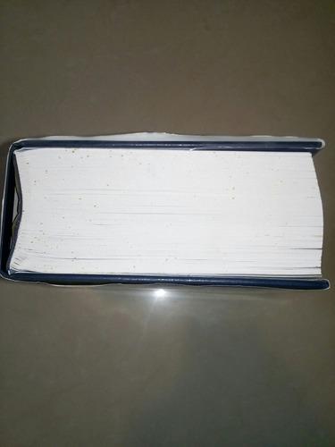diccionario smart español-inglés de oceano, con cd