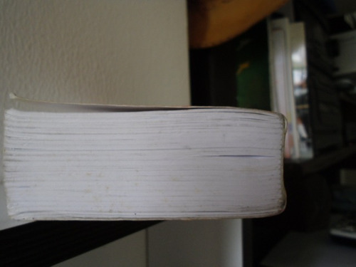 diccionario viajero ingles,- español y viceversa o. pocket
