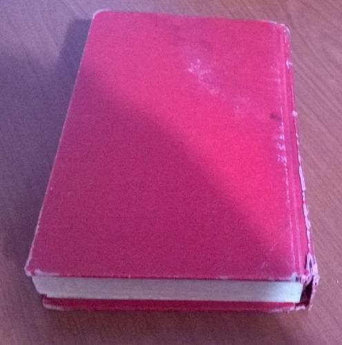 diccionario webster en inglés totalmente 3s
