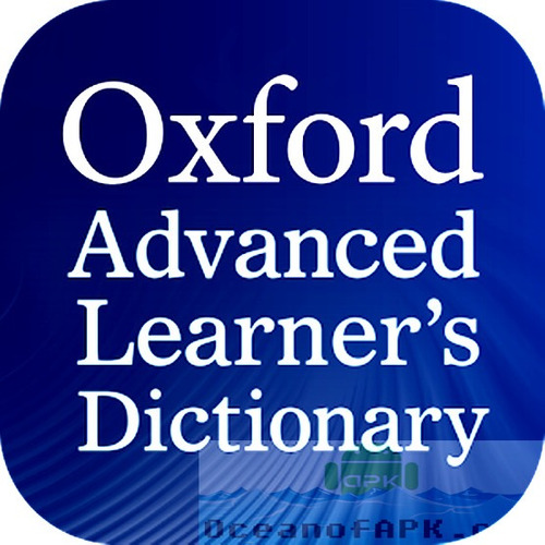 diccionarios de oxford learner bilingue completo online *tm*