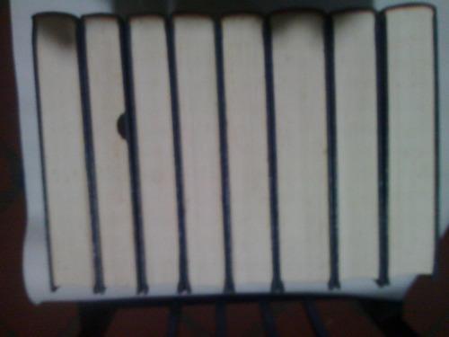 diccionarios juridicos cabanellas 8 tomos