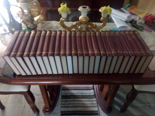 diccionarios lexis 22. enciclopedia (colección)