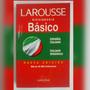 Diccionario Basico Italiano Español