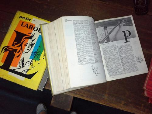 diccionarios y diccionarios enciclopedicos consulte