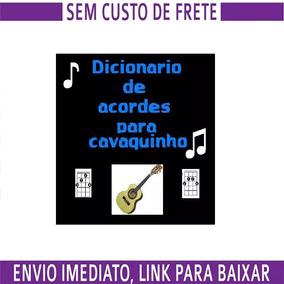 Apanhei-te Cavaquinho Download