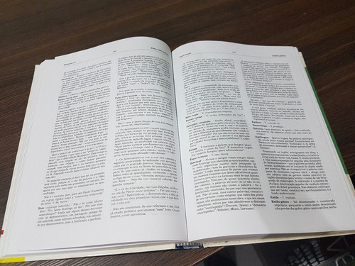 dicionário de questões vernáculas - napoleão m. de alemeida