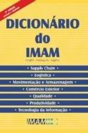 dicionário do imam