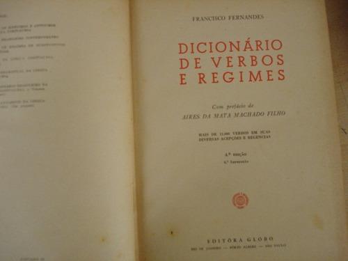 dicionário enciclopédico brasileiro alvaro magalhães - 1958