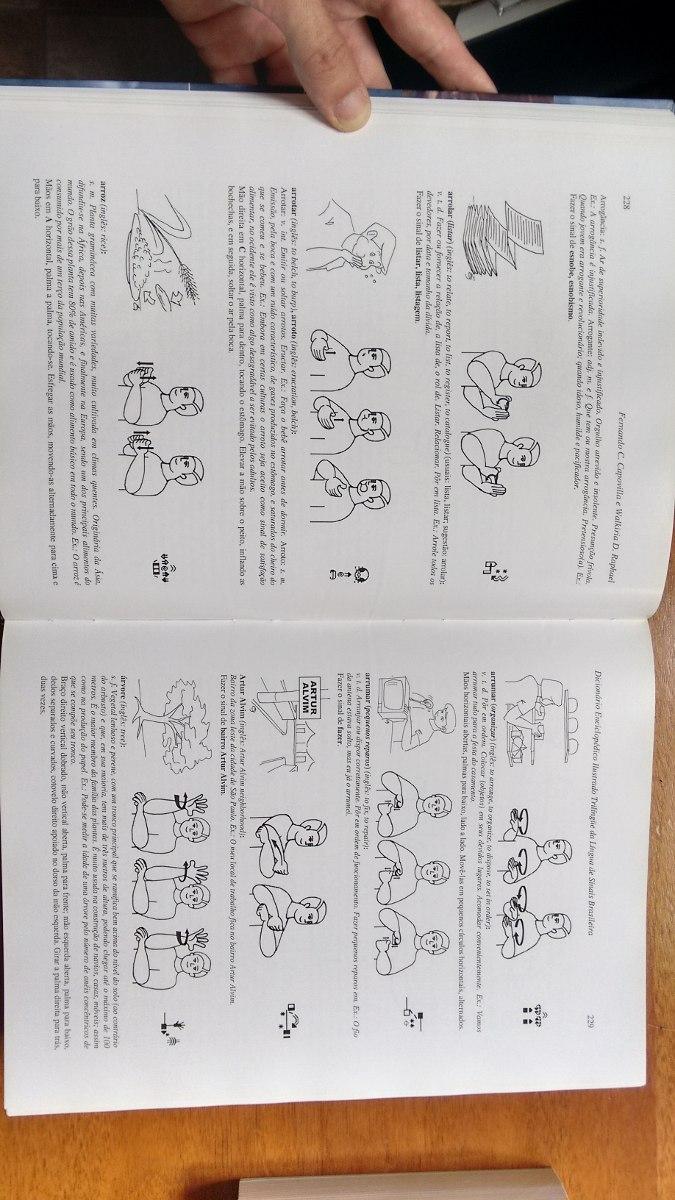 dicionario enciclopedico ilustrado trilingue