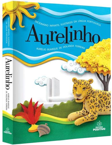 dicionário língua portug