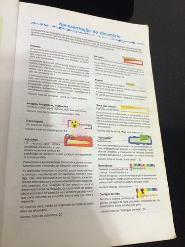 dicionario língua portuguesa