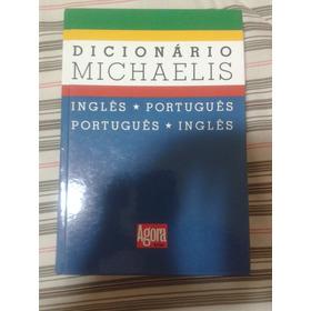 Dicionário Michaelis