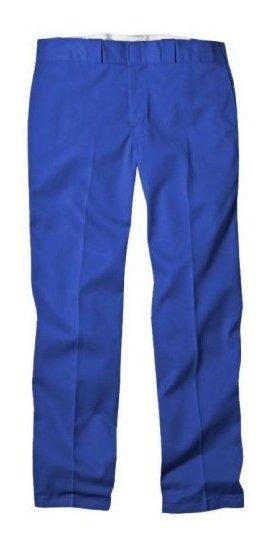 Dickies Original 874 Pantalon De Trabajo Para Hombre 158 990 En Mercado Libre