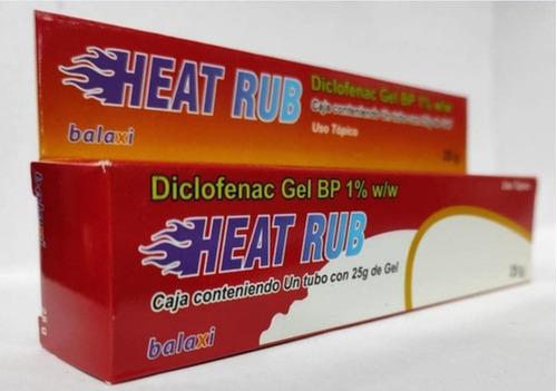 diclofenac gel medicamentos ampollas servicio a domicilio