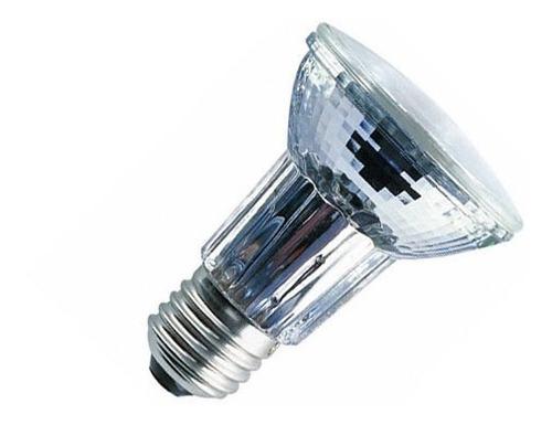 dicroica halopar 20 aluminio osram 50w 220v 64832fl 30º