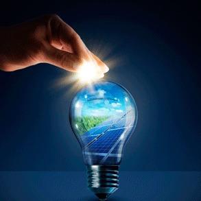 dicroicos emergencias electricas electricista villa el salva