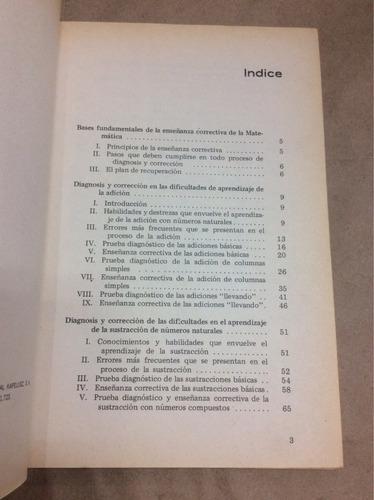 didáctica de la matemática en primaria. francisca escalona