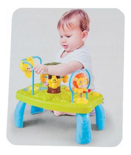 didactica juguetes mesa