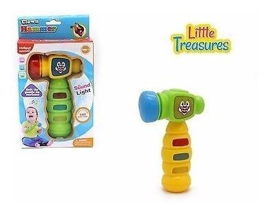 didáctico bebé juguete