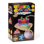 Arena Magica Colores + Accesorios Regalo Ekipofertas