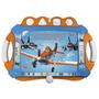 Pizarra Mágica Disney Fire & Rescue Aviones A Color
