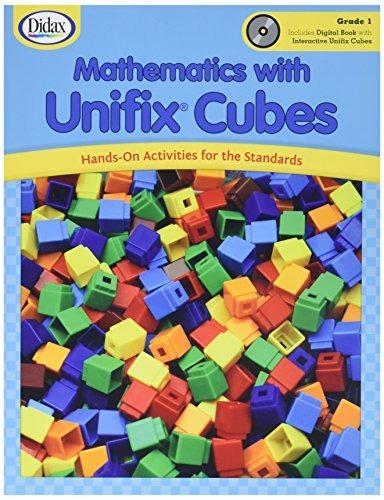 Moderno Hojas De Trabajo De Matemáticas MLK Colección - hojas de ...