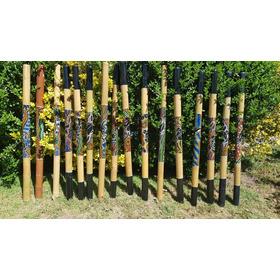 Didgeridoo - En Oferta!!!
