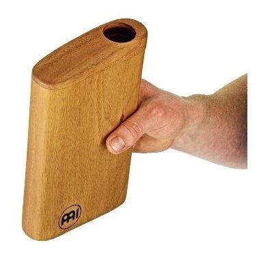 didgeridoo estereo compacto