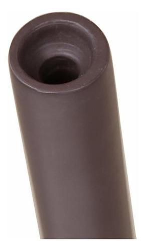 didgeridoo profesional x8-didg-pro de 60 x 4 pulgadas