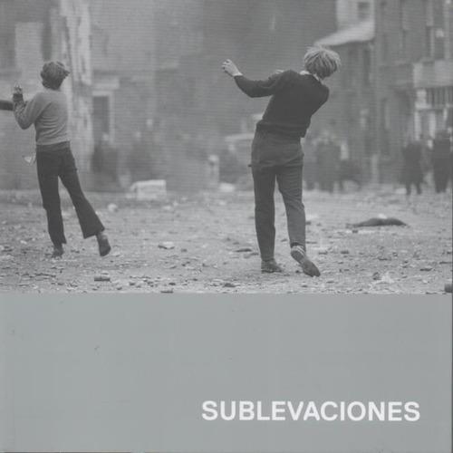 didi- huberman - sublevaciones - microcentro