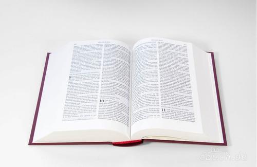 gratis bibel