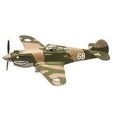 die cast 11 cm avion p 40 warhawk sukhoi tanque mirage auto