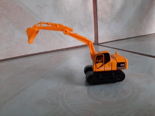 (die cast model) juguetes carritos mobibles