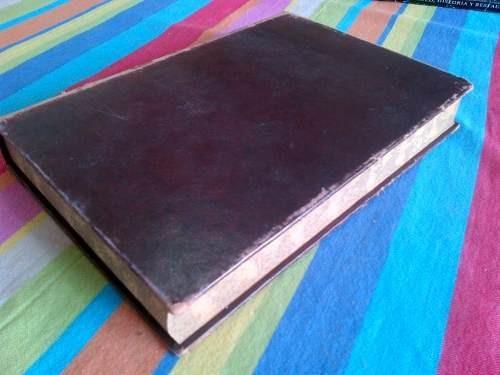 diego barros arana estudios historico bibliograficos