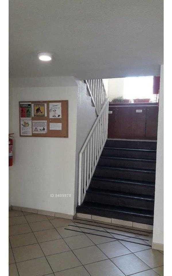 diego portales 1073
