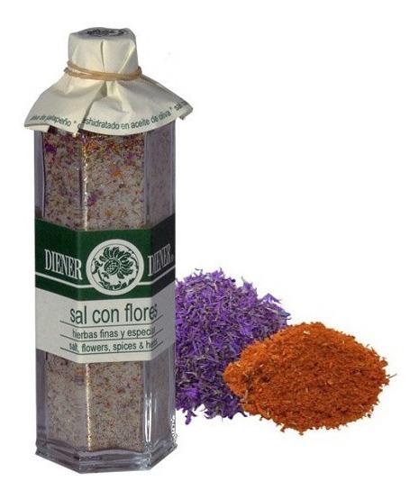 Image result for Diener Sal Con Flores 130 Gr