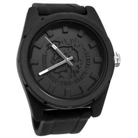 2603bdf514ec Reloj Diesel Brave Hombre en Mercado Libre Chile