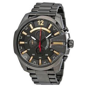 7bca4442a337 Reloj Diesel 5 Bar Dz1450 - Relojes en Mercado Libre México