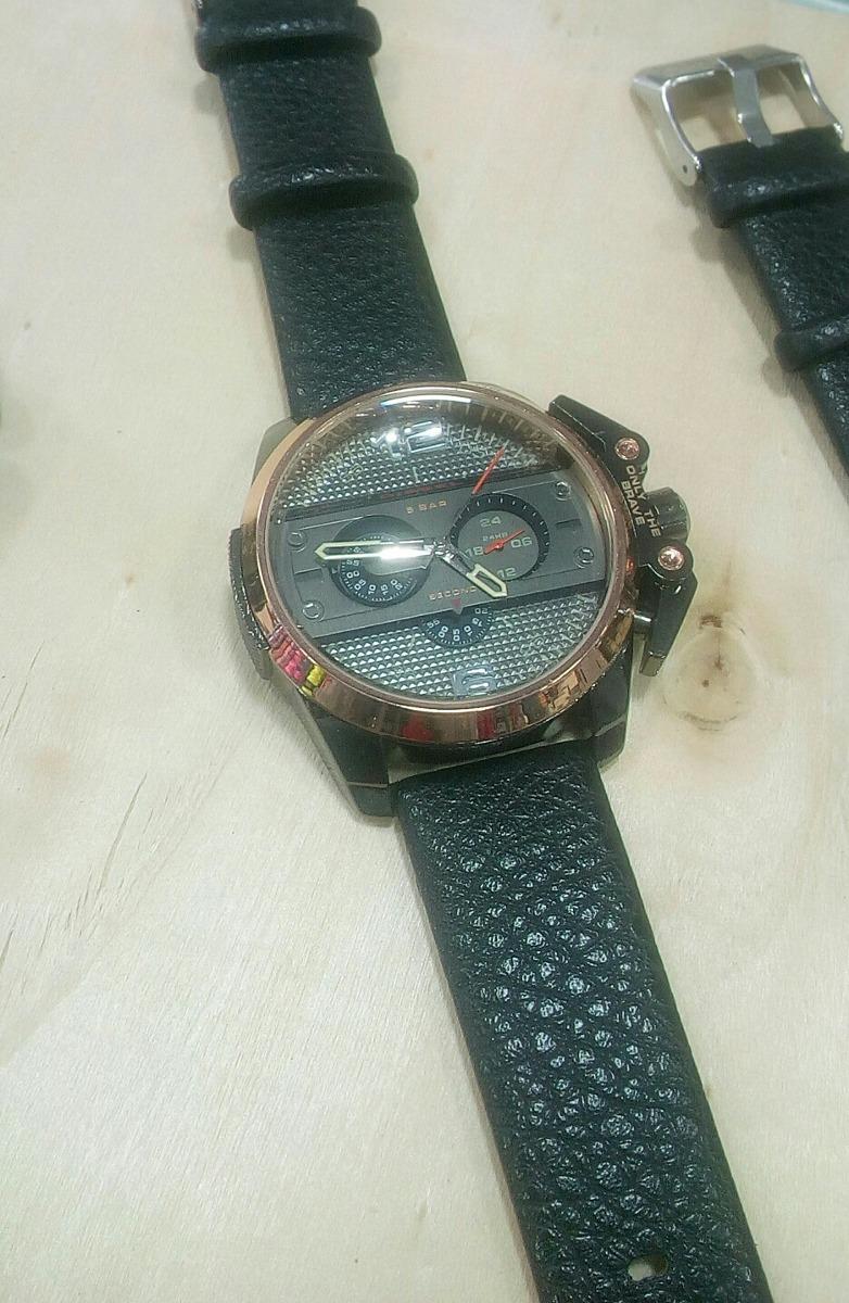 1d6438b47728 reloj diesel hombre dz 5bar no imitacion ksajoo bogota · reloj diesel hombre  · diesel hombre reloj. Cargando zoom.