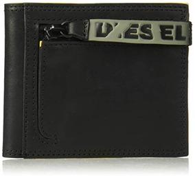 0973056fc Carteras Diesel - Bolsos, Carteras y Mochilas en Mercado Libre Chile