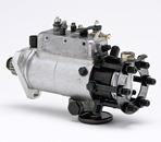diesel juego juntas bomba de inyección h100 c.a.v cat bosch