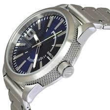 7e7c454a294 Relógio Diesel Dz1763 Masculino Original - R  1.289