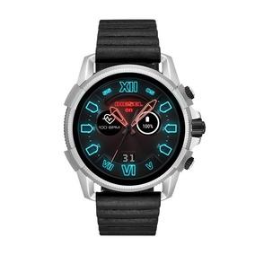 a873f08bc36d Reloj Diesel 5 Bar Cuadrado - Relojes Diesel para Hombre en Mercado Libre  Colombia