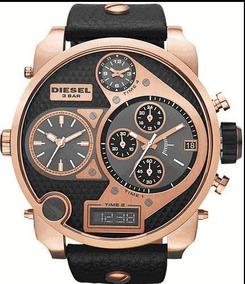 93c6061c506e Reloj Diesel Dz7261 Hombre - Relojes en Mercado Libre Colombia