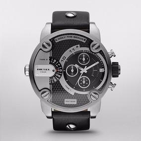 5531007681cf Reloj Diesel Dz7256 - Relojes Diesel para Hombre en Mercado Libre Colombia