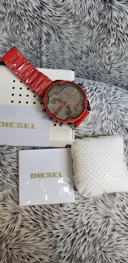 8a17cbb3209e reloj diesel dz7370 mr daddy 2.0 - reloj cronógrafo con corr. Cargando  zoom... reloj diesel reloj. Cargando zoom... diesel reloj reloj. Cargando  zoom.