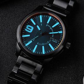 205d8f205051 Reloj Diesel Z 4225 100% Original - Diesel en Relojes Pulsera ...