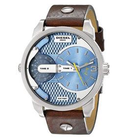 0336931a1b68 Catalogo Reloj Diesel Hombre Original - Diesel en Relojes Pulsera ...