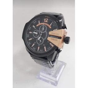 1a4c5de44e40 Reloj Diesel Dz4235 Iphone - Mercado Libre Ecuador